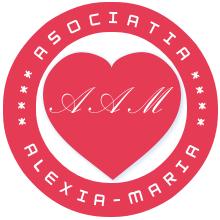 logo-asociatia-alexiamaria